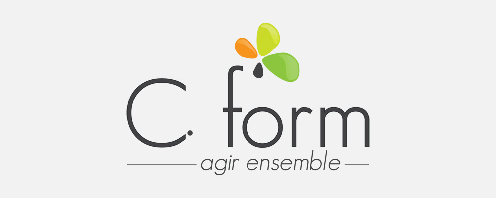 c-form
