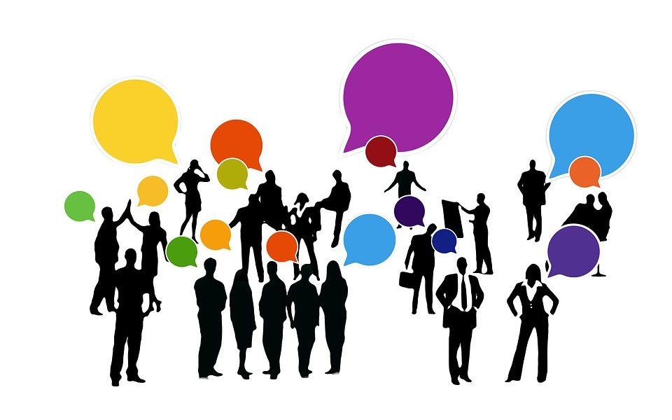 Formation-pour-les-dirigeants-pour-mieux-communiquer