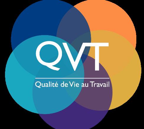 Logo-QVT-488x437